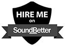 Sophie Rimheden on SoundBetter