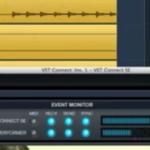 Cubase VST Connect Pro